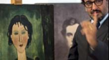 Falsi Modigliani, il critico si difende